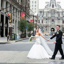 220x220 sq 1518799756 40608fc3f4a75952 1518799754 97baa58d1167cdba 1518799746874 8 new jersey wedding
