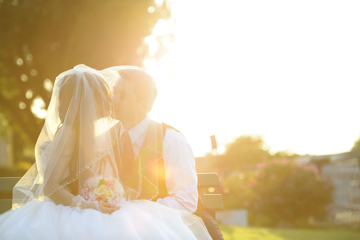 NP Production - Videography - Fort Smith, AR - WeddingWire