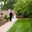 130x130 sq 1369077648071 wedding cpl outside