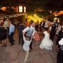 130x130 sq 1371358175986 night dancing