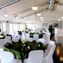 130x130 sq 1383536071016 inside decorate