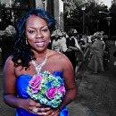 130x130 sq 1361267084626 weddingwire