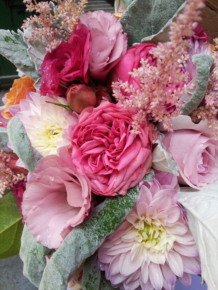 Portsmouth Wedding Florists Reviews For Florists