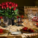 130x130 sq 1361474623887 tablesetting2