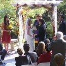 130x130 sq 1362421561453 wedding1