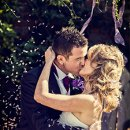 130x130 sq 1362402539263 renoufweddingphotography06