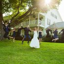 130x130 sq 1362402552634 renoufweddingphotography12