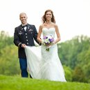 130x130 sq 1362402554874 renoufweddingphotography13