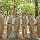 130x130 sq 1362402556968 renoufweddingphotography14