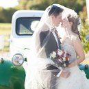 130x130 sq 1362402563817 renoufweddingphotography17