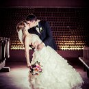 130x130 sq 1362402567549 renoufweddingphotography19