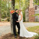 130x130 sq 1362402570579 renoufweddingphotography20