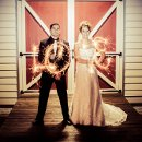 130x130 sq 1362402572557 renoufweddingphotography21