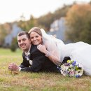 130x130 sq 1362402577467 renoufweddingphotography23