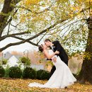 130x130 sq 1362402580228 renoufweddingphotography24