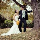 130x130 sq 1362402583118 renoufweddingphotography25
