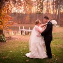 130x130 sq 1362402587525 renoufweddingphotography27