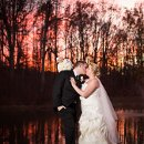 130x130 sq 1362402590380 renoufweddingphotography28