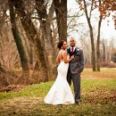 130x130 sq 1362402592590 renoufweddingphotography29