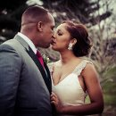 130x130 sq 1362402596706 renoufweddingphotography31