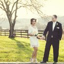 130x130 sq 1362402598889 renoufweddingphotography32