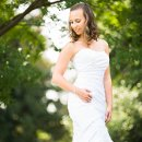 130x130 sq 1362402926912 renoufbridalphotography01