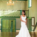 130x130 sq 1362402930923 renoufbridalphotography03