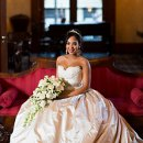 130x130 sq 1362402932617 renoufbridalphotography04