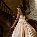 130x130 sq 1362402934479 renoufbridalphotography05