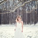 130x130 sq 1362402939118 renoufbridalphotography07