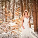 130x130 sq 1362402943746 renoufbridalphotography08