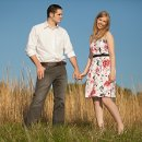 130x130 sq 1362403007387 renoufengagementphotography05