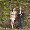 130x130 sq 1362403020730 renoufengagementphotography11