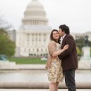 130x130 sq 1362403022315 renoufengagementphotography12