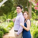 130x130 sq 1362403027049 renoufengagementphotography14