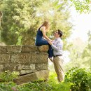 130x130 sq 1362403029604 renoufengagementphotography15