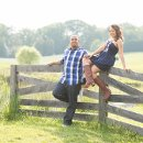 130x130 sq 1362403031632 renoufengagementphotography16