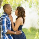 130x130 sq 1362403034591 renoufengagementphotography17