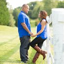 130x130 sq 1362403036247 renoufengagementphotography18