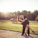 130x130 sq 1362403043841 renoufengagementphotography22