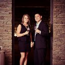 130x130 sq 1362403045731 renoufengagementphotography23