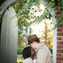 130x130 sq 1362403048217 renoufengagementphotography24