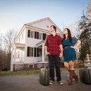 130x130 sq 1362403052840 renoufengagementphotography26