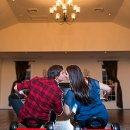 130x130 sq 1362403058039 renoufengagementphotography29