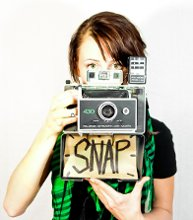 Snap Video Productions photo