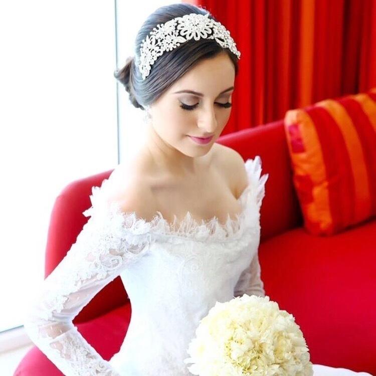 Novias Otilio Santiago - Planning - Toa Baja, PR - WeddingWire