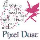 130x130_sq_1361329001002-pixiedust