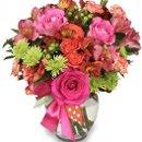 130x130 sq 1361895127391 bouquetforyuou