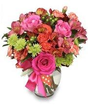 220x220 1361895127391 bouquetforyuou