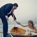 130x130 sq 1361356130867 weddingcouple